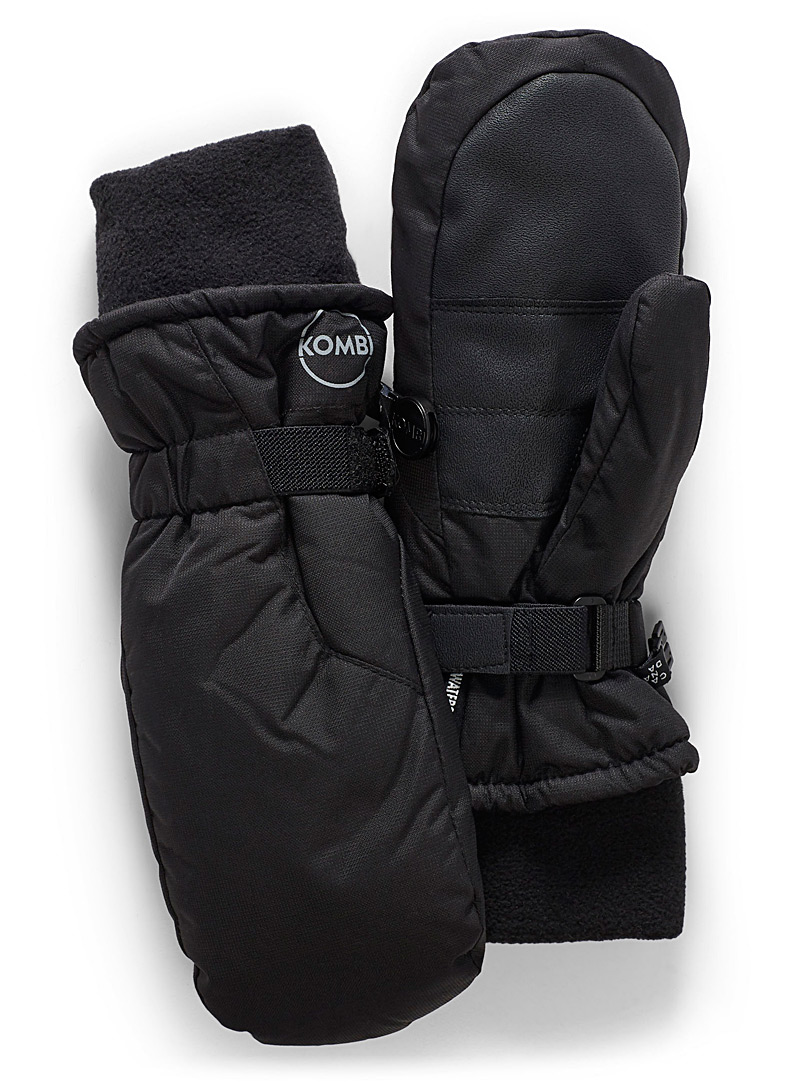 la-nomade-insulated-mittens