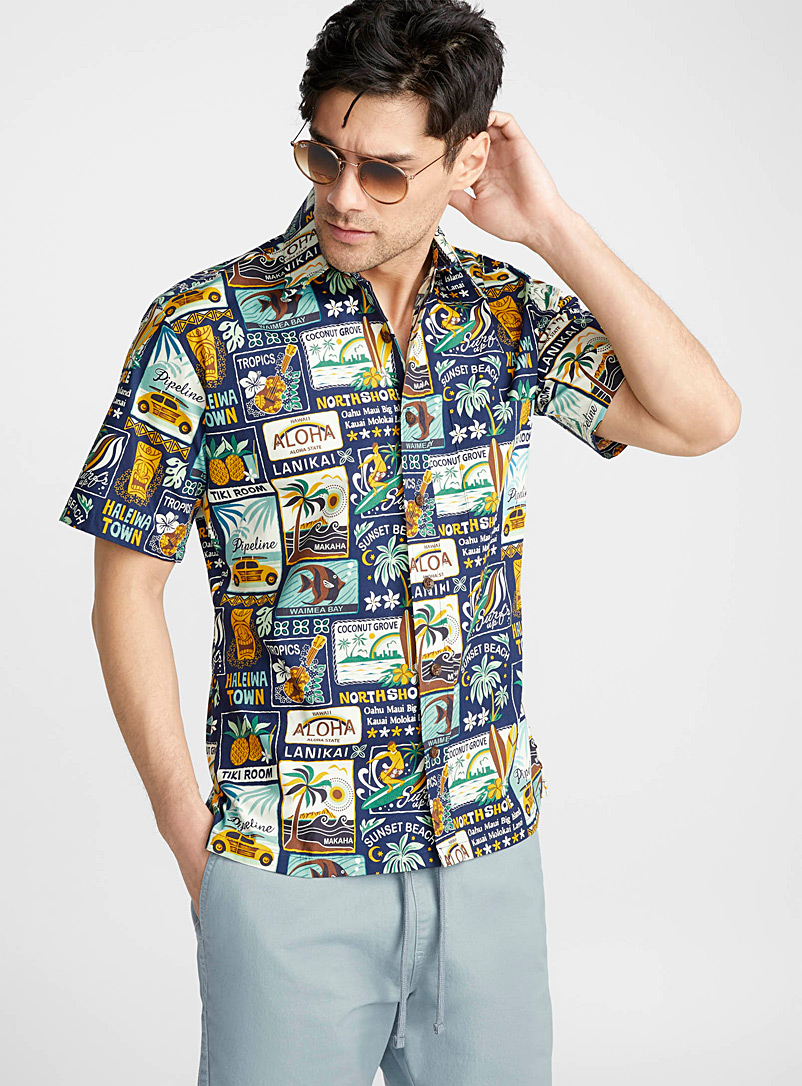 hawaiian-souvenirs-shirt-br-regular-fit