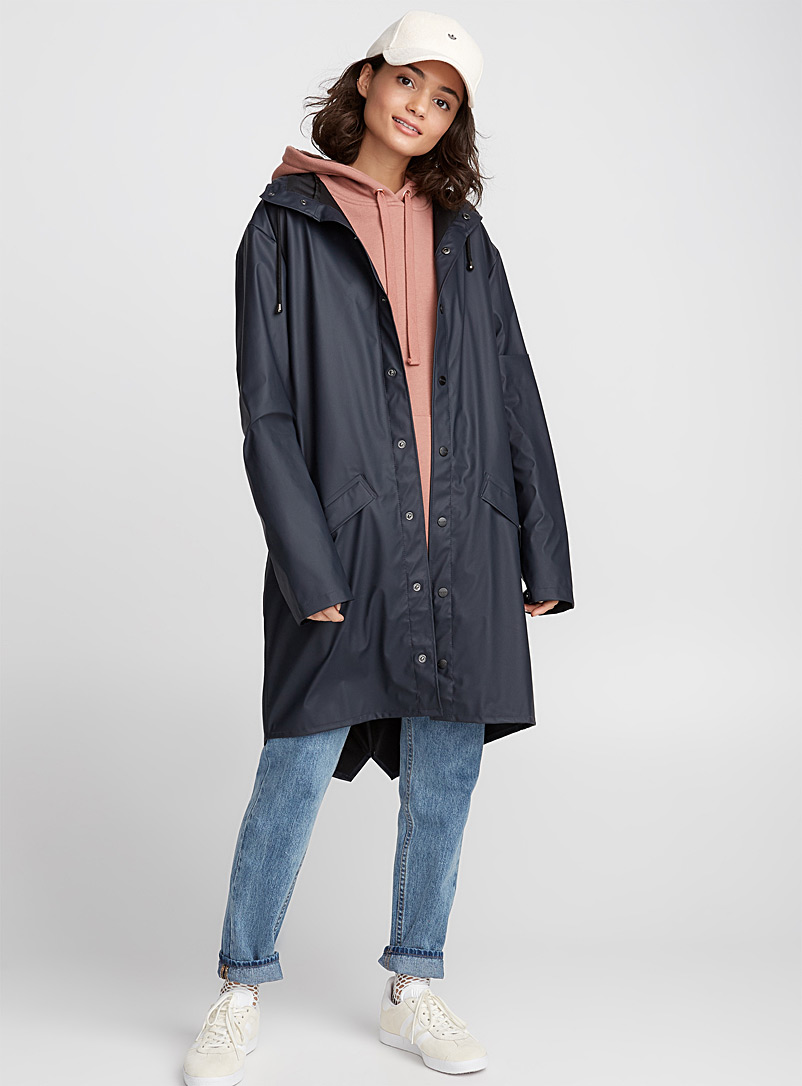 long-utilitarian-raincoat