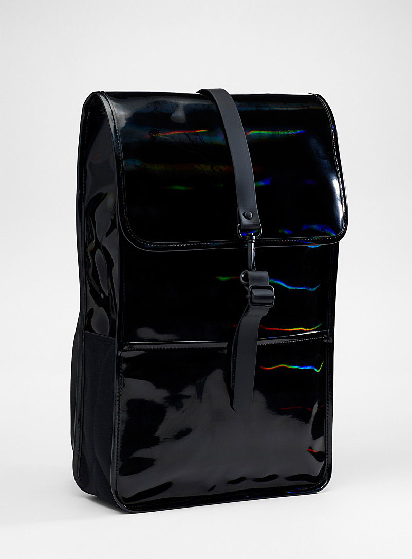 holographic-minimalist-backpack