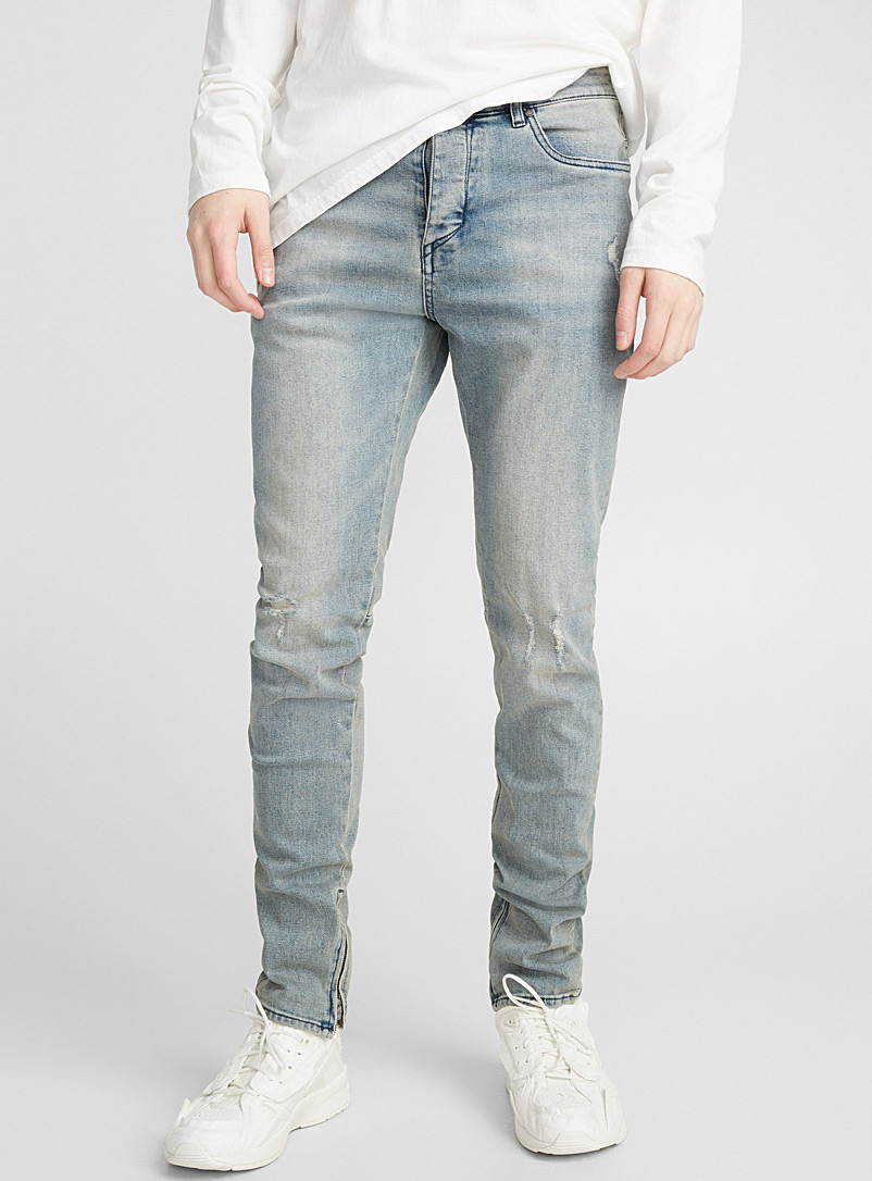 joe-blow-faded-jean-br-slim-fit