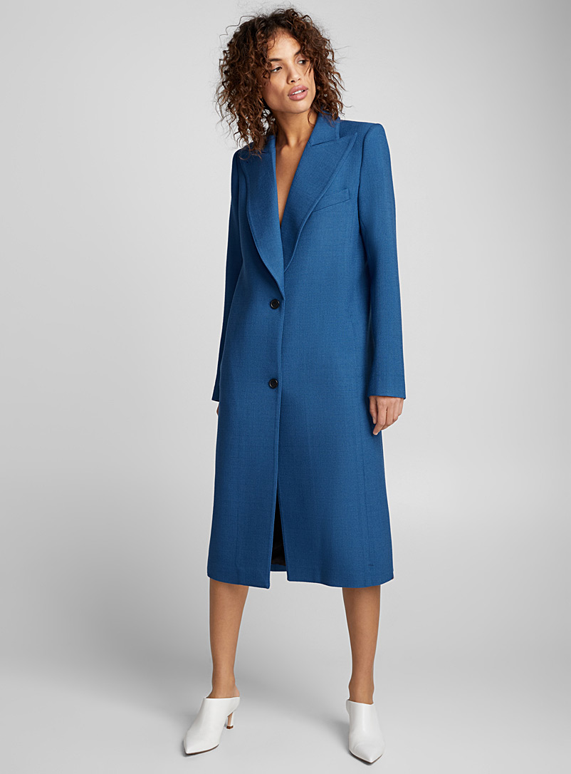 notch-collar-coat