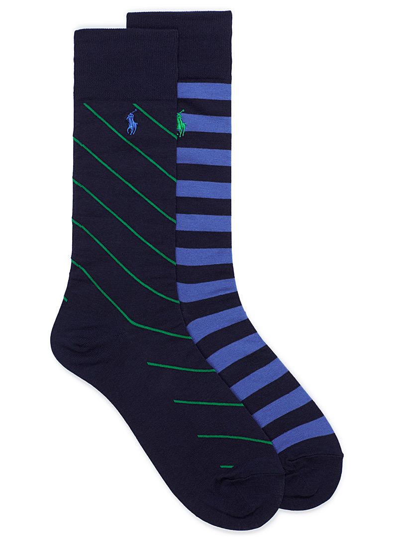 striped-sock-2-pack