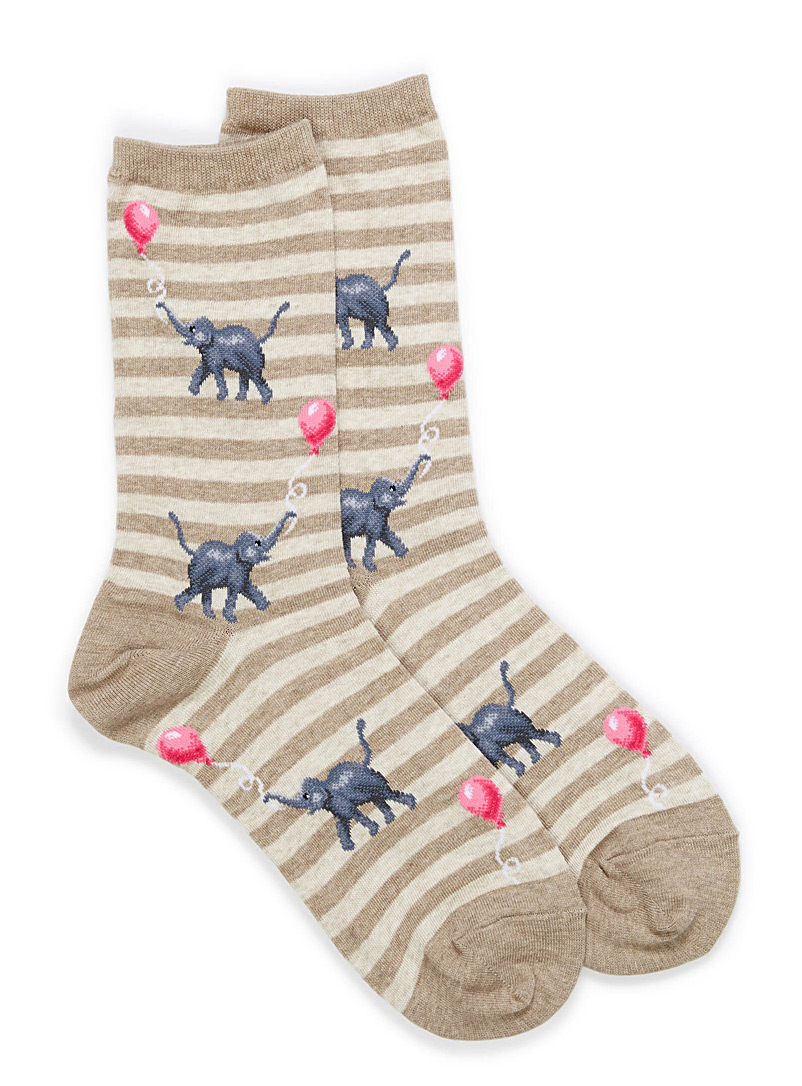baby-elephant-socks