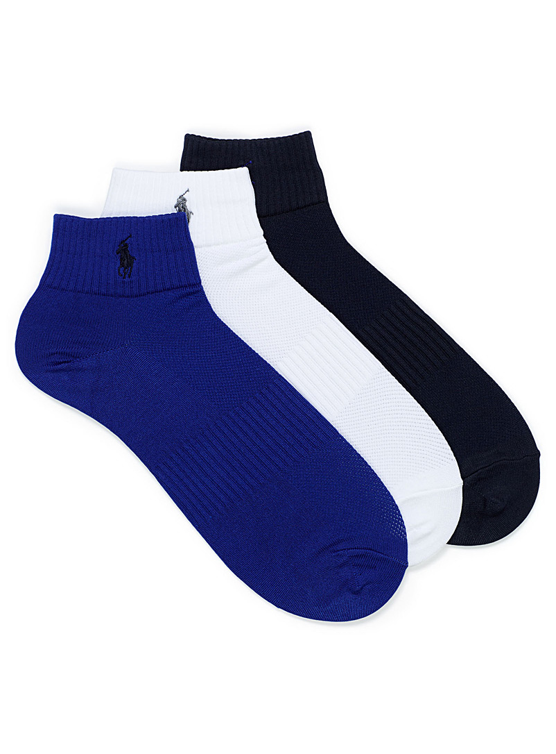 performance-sock-3-pack