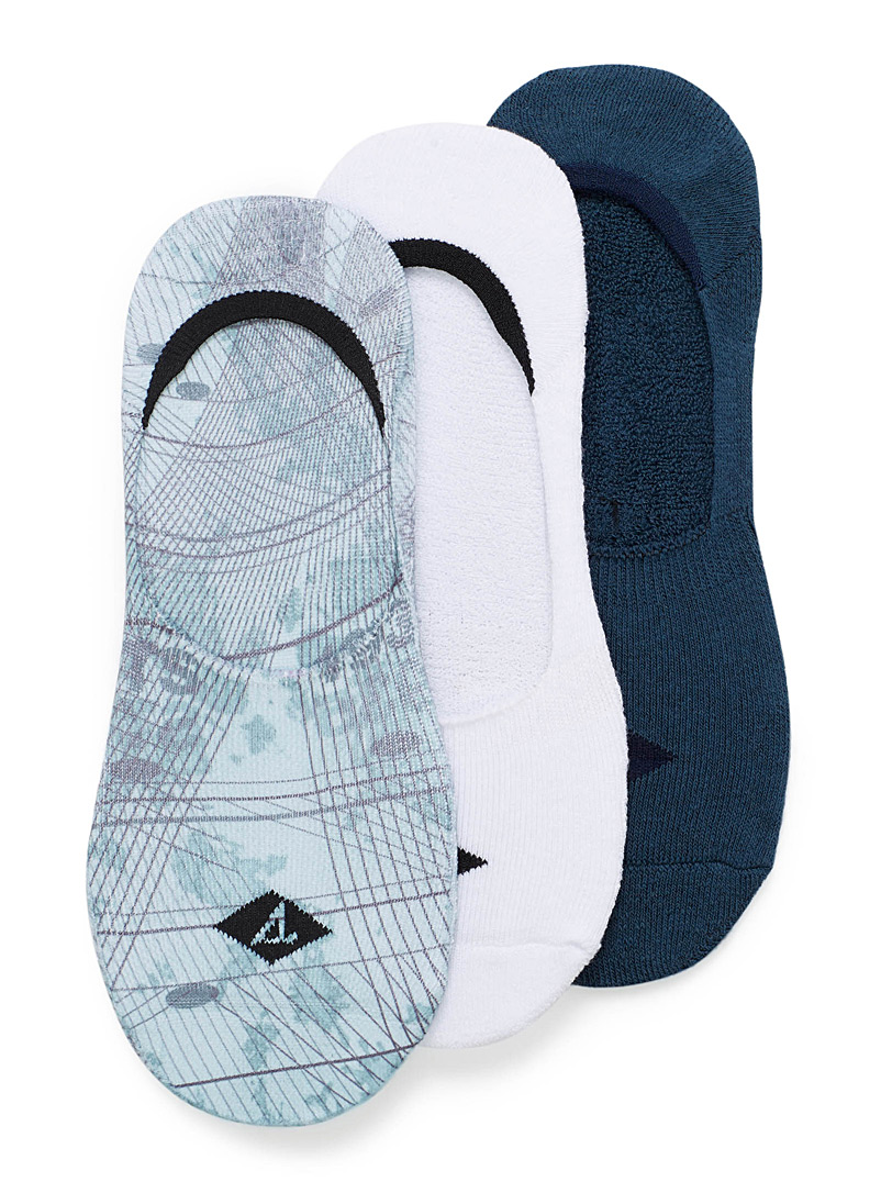 graphic-weekend-ped-sock-br-set-of-3