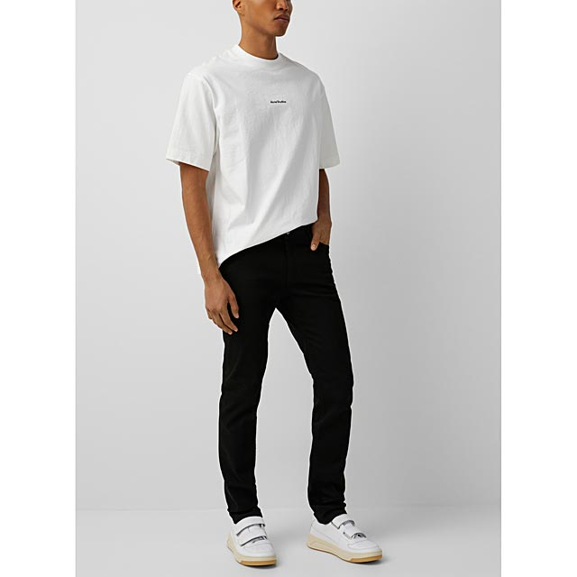 north-stay-black-jeans