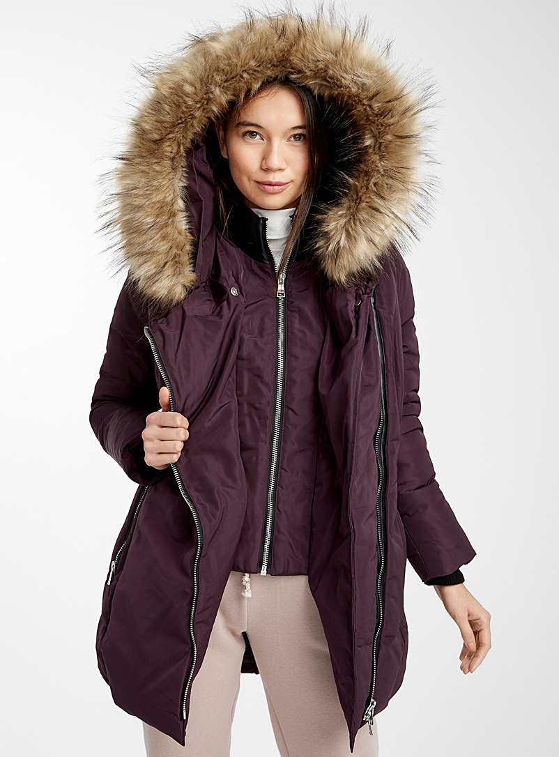 asymmetric-zip-quilted-parka