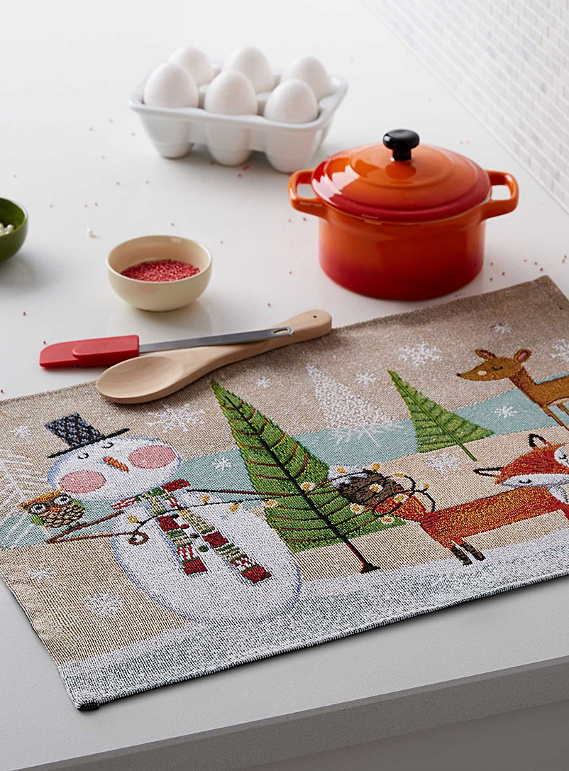 forest-friends-tapestry-place-mat