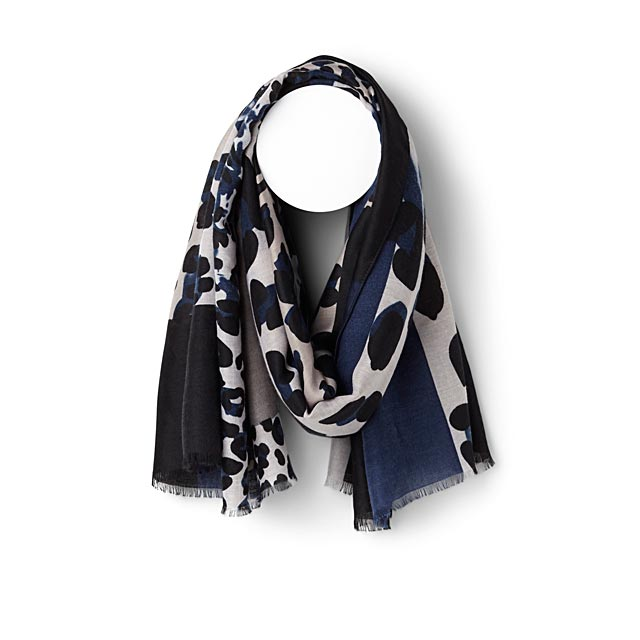 geo-abstraction-scarf