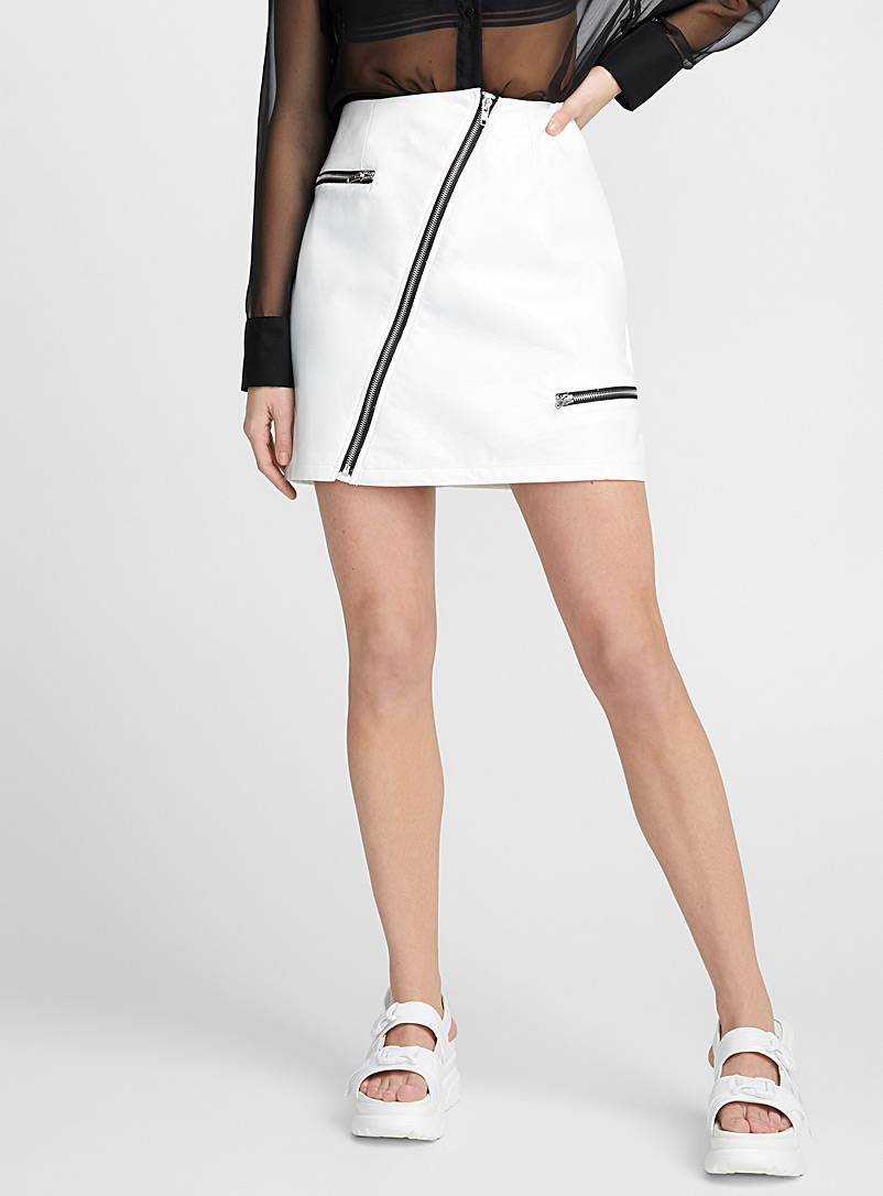 accent-zip-biker-skirt