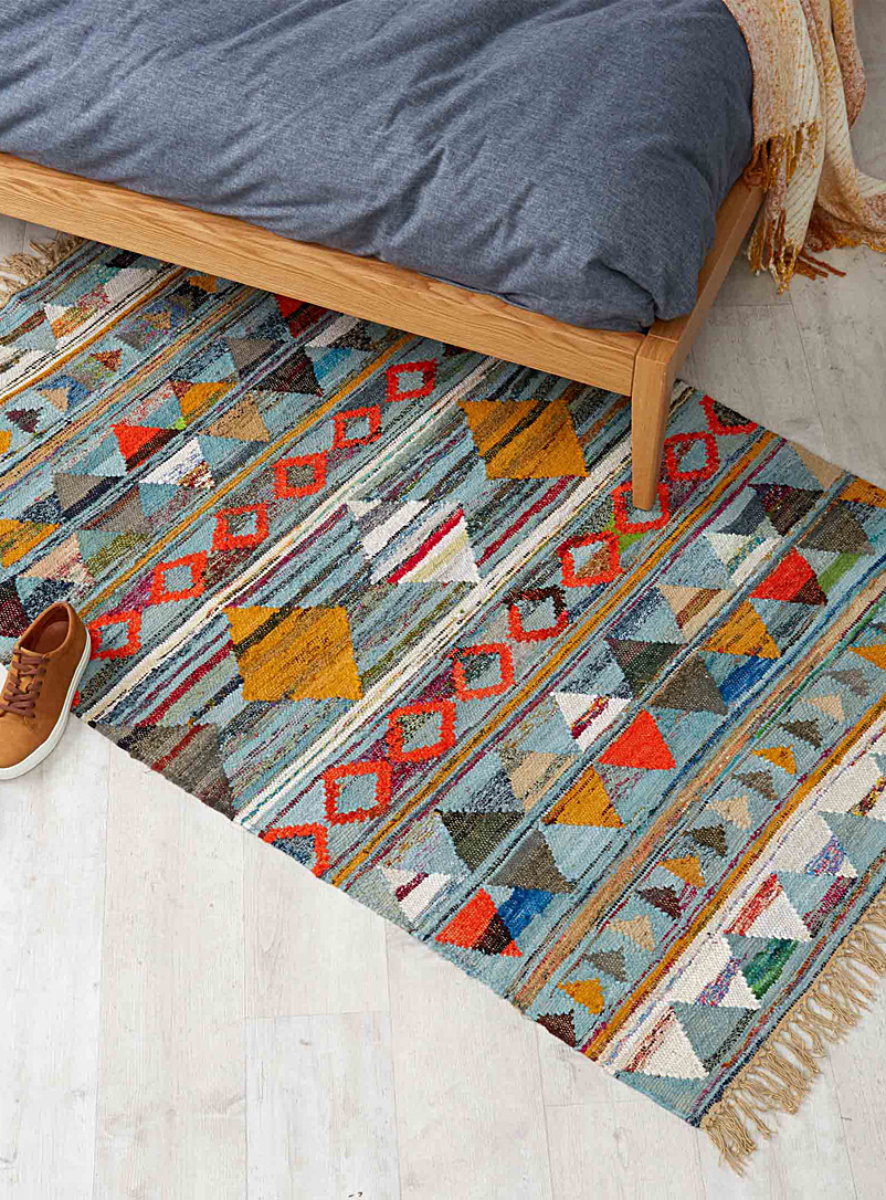 le-tapis-triangles-multicolore-br-120-x-180-cm