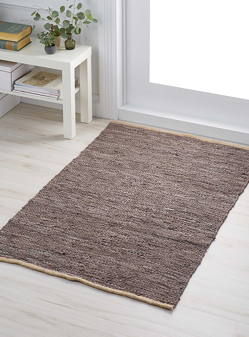 braided-leather-rug-br-90-x-130-cm