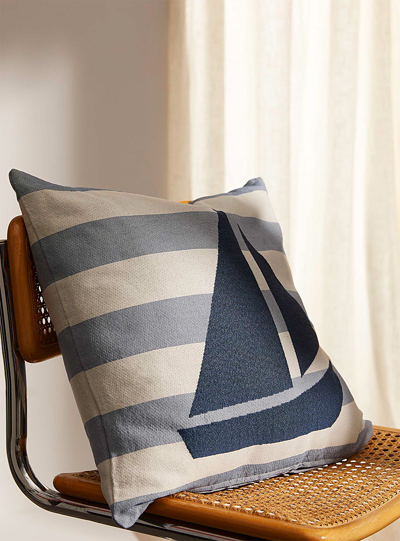 sailboat-jacquard-cushion-br-45-x-45-cm