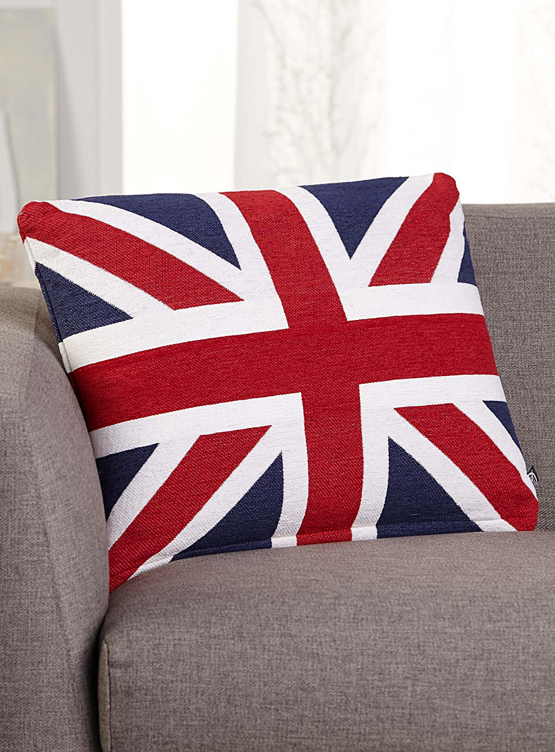 u-k-flag-cushion-br-45-x-60-cm