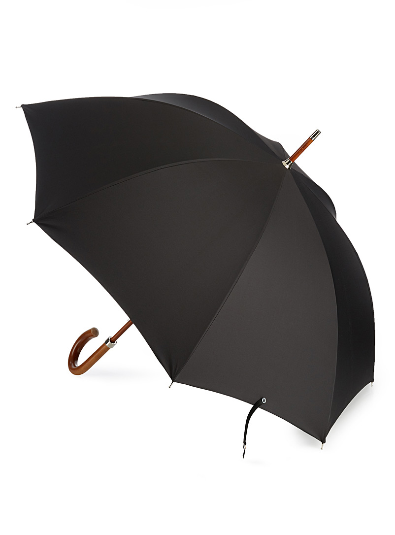 black-city-gent-umbrella