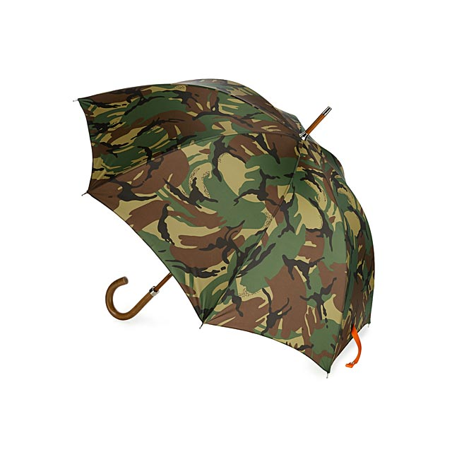 camo-city-gent-umbrella