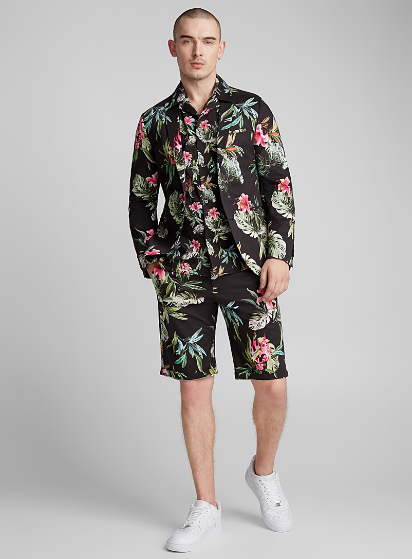 tropical-night-suit-br-slim-fit