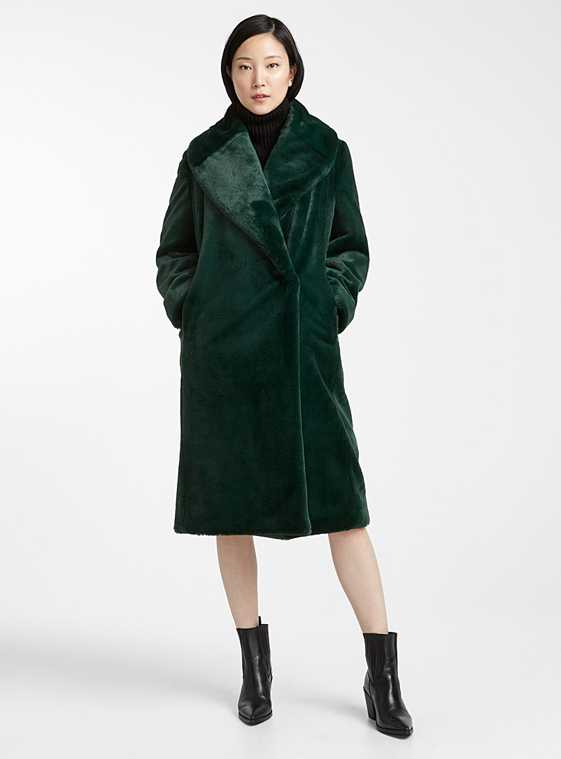 cluny-forest-green-plush-coat