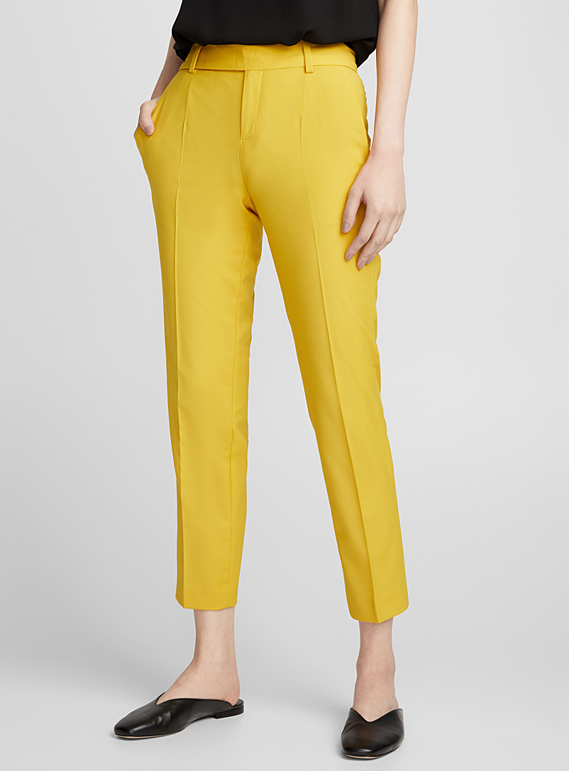dressed-sunny-yellow-pant