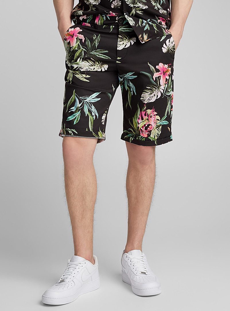 tropical-night-bermudas