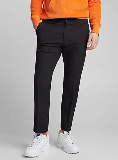 Stretch ripstop pant