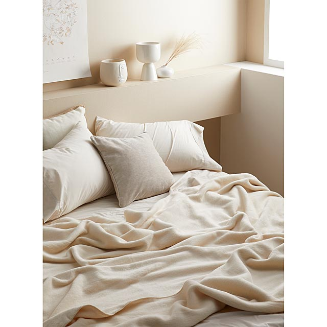 natural-cotton-blanket