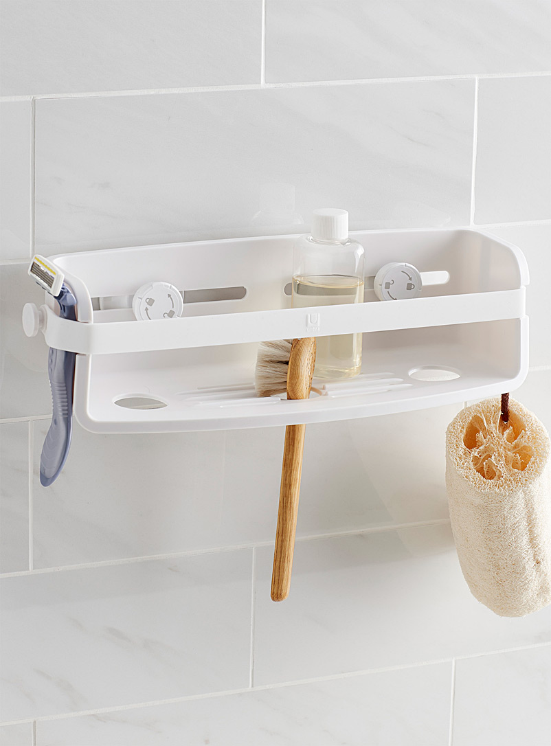 flex-shower-basket
