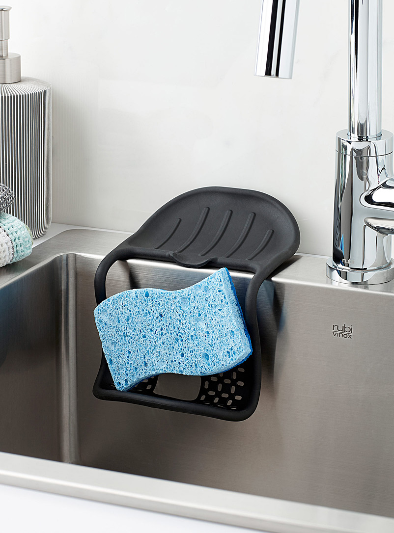 flexible-kitchen-sink-organizer