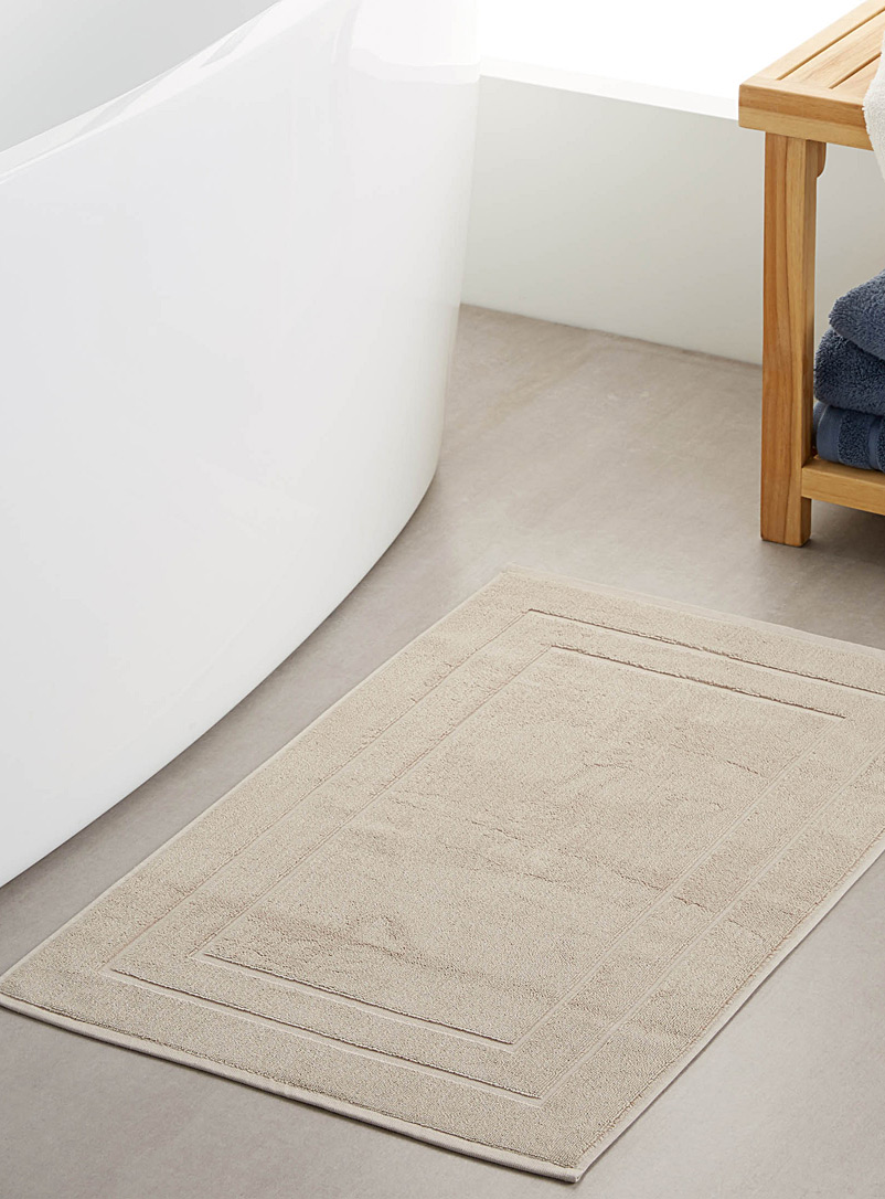 Shop The Best Bath Towels Amp Towel Sets Online In Canada