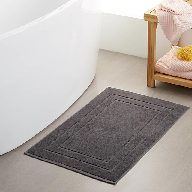 turkish-cotton-bath-mat-50-x-80-cm