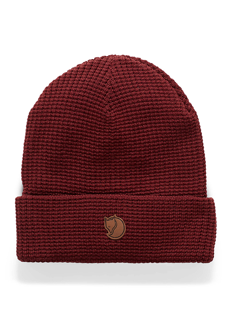 merino-structure-tuque