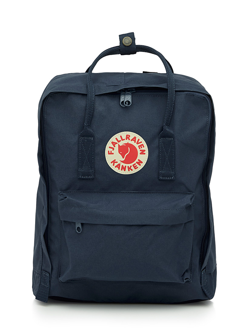 kanken-backpack
