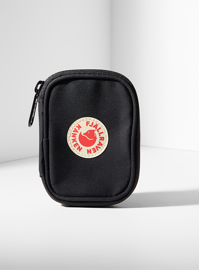 kanken-card-holder